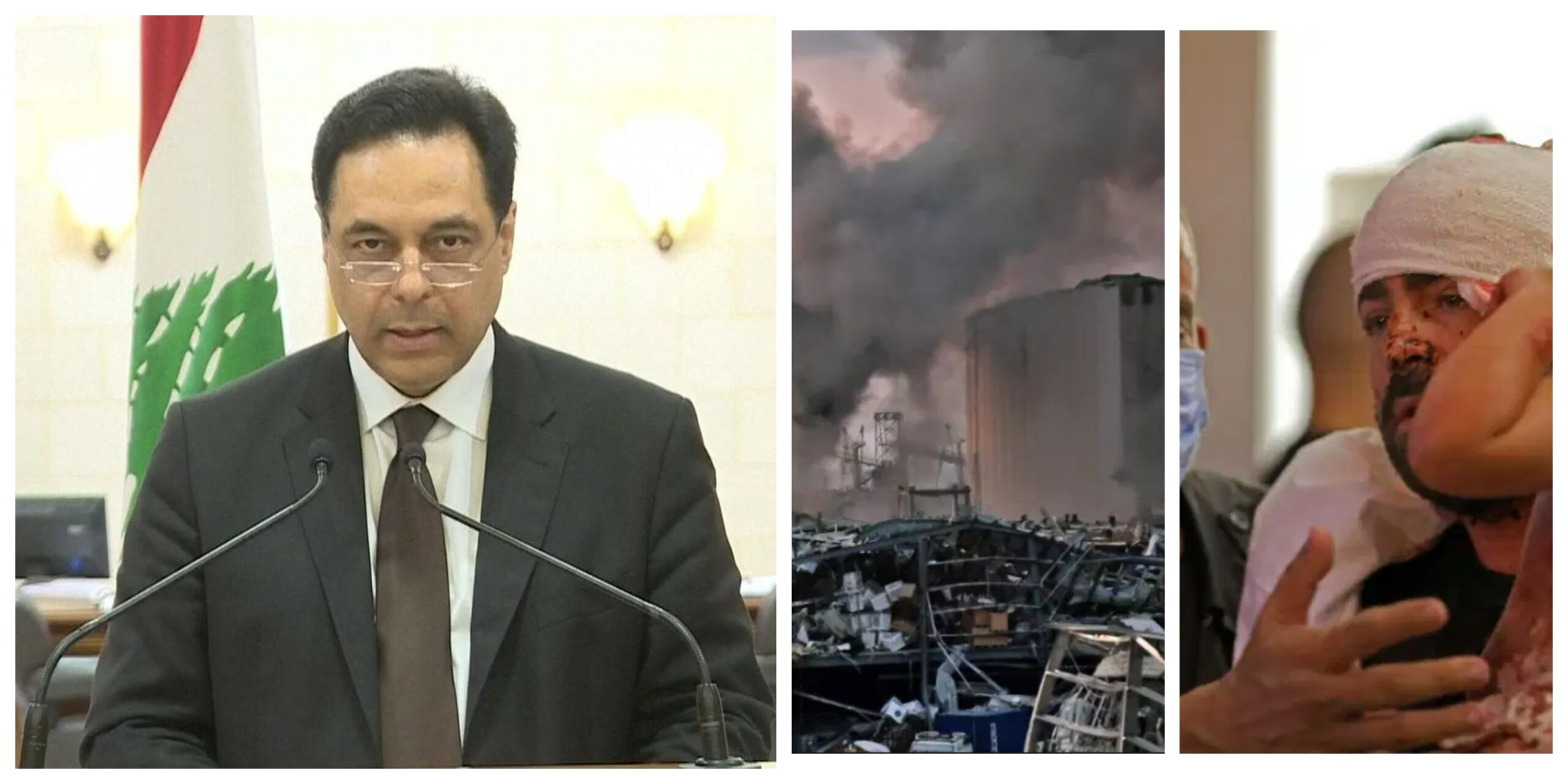 lebanon-beirut-explosion