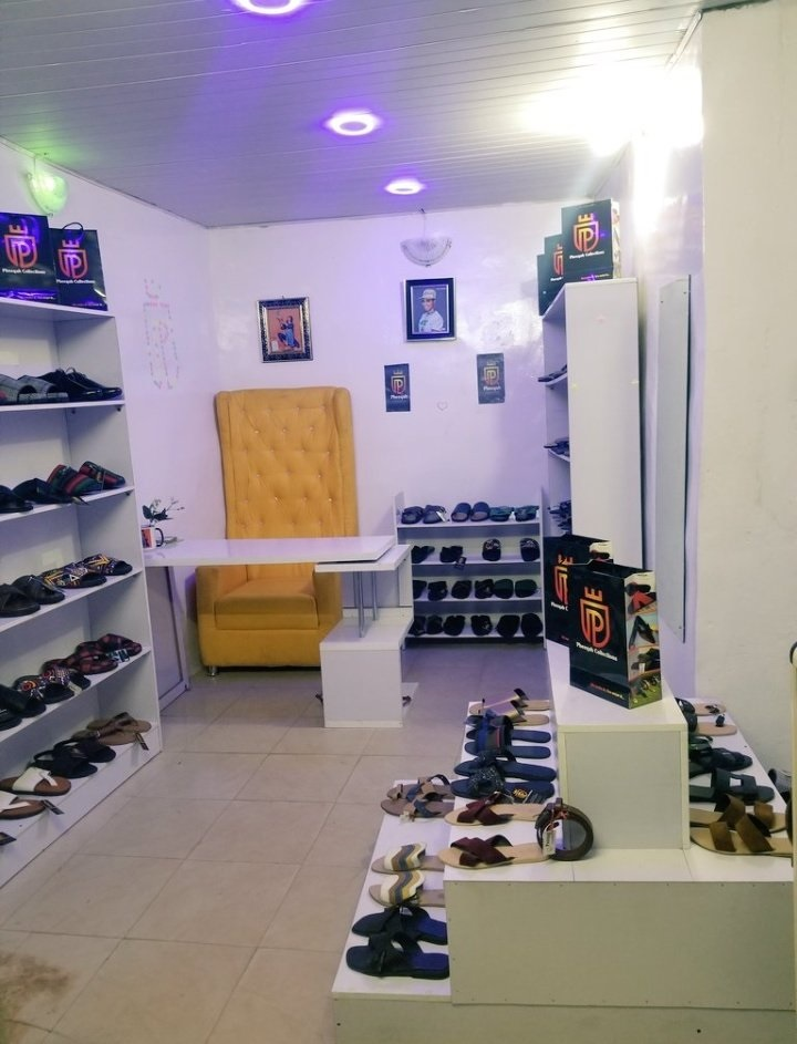 shoemakerr1