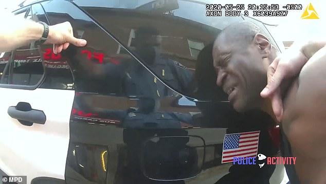 George-Floyd-arrest2