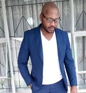 Faku Mpolweni