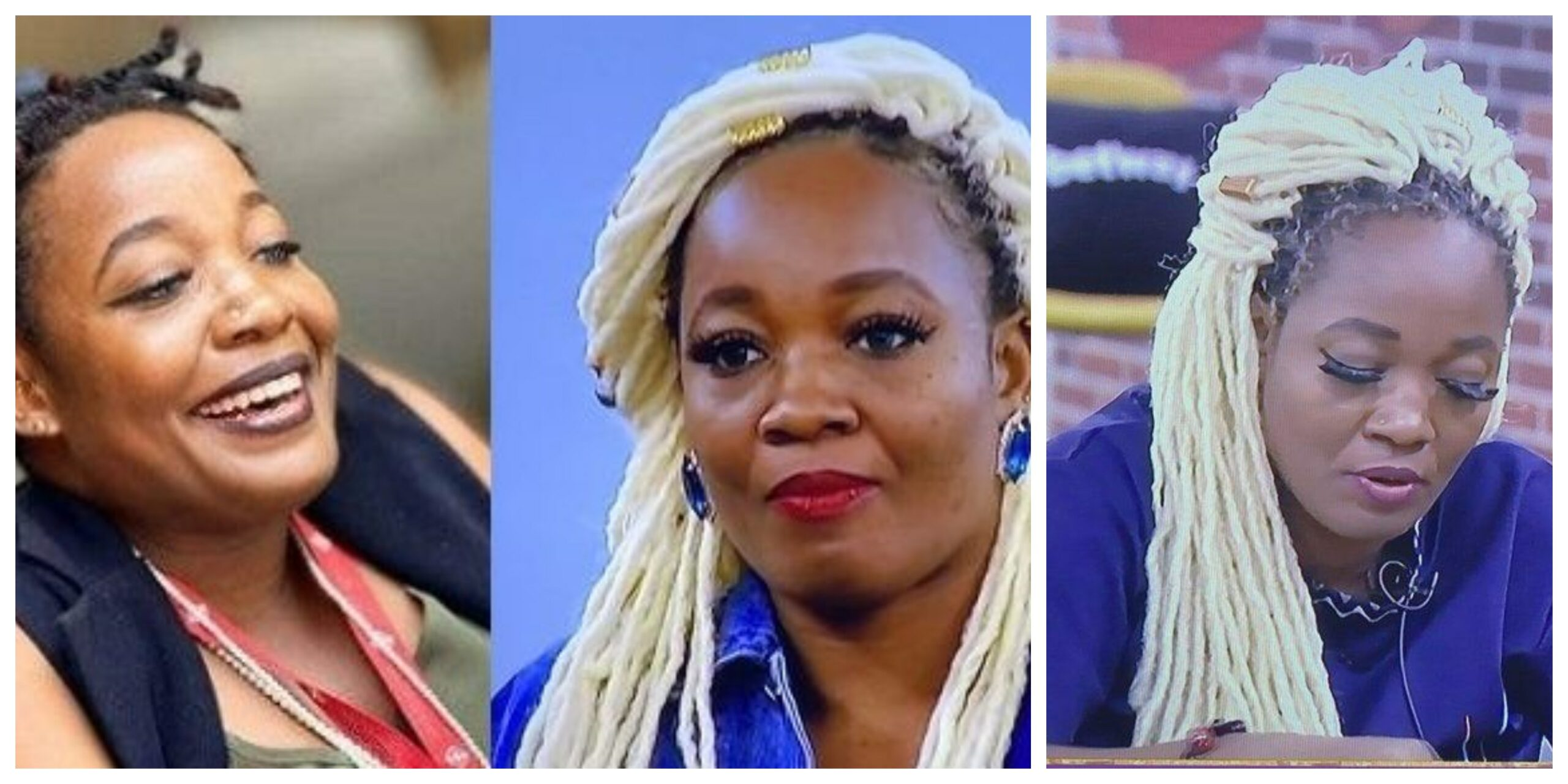 bbnaija-lucy-escapes-eviction