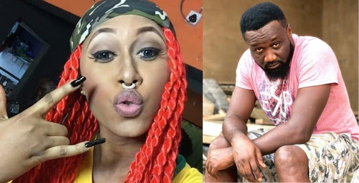 Jude-Okoye-tells-his-side-of-the-story-on-Cynthia-Morgan