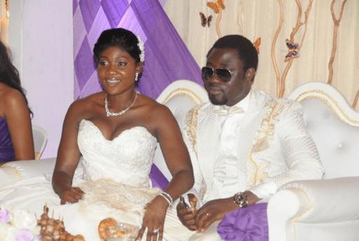 mercy-johnson-wedding-anniversary