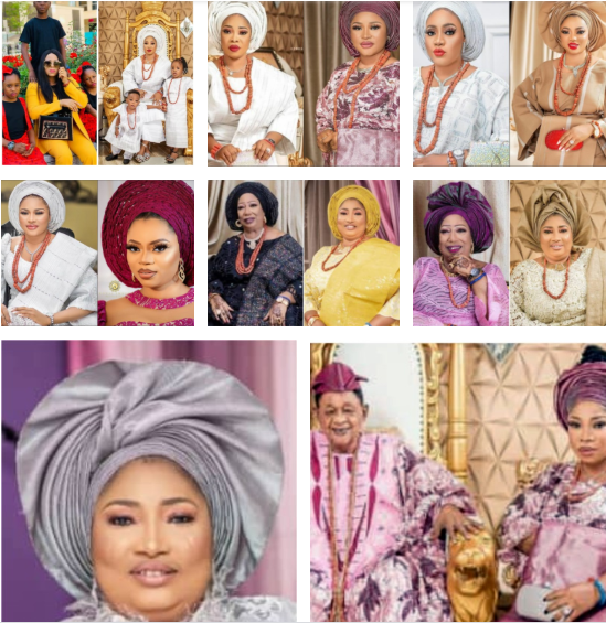 alaafin-of-oyos-wives