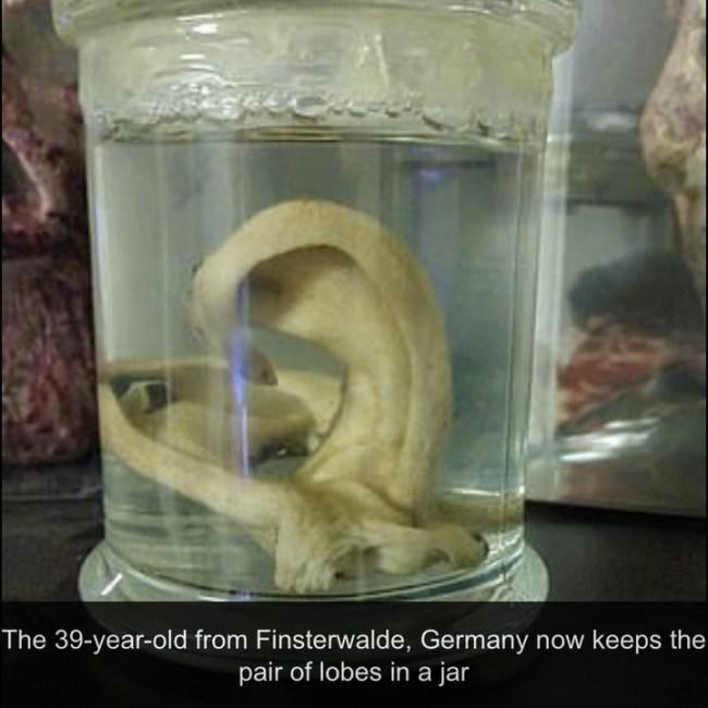 skull-face-ear