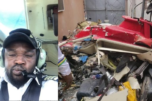 helicopter-crash-pilot-photo