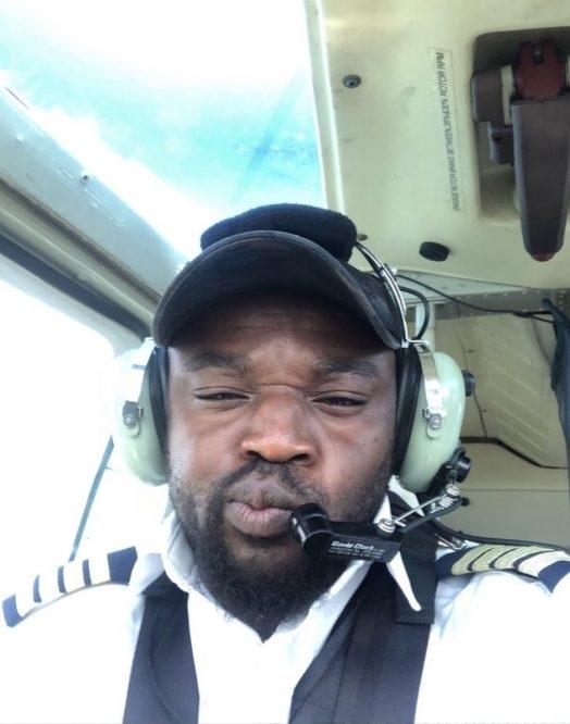 Helicopter-crash-pilot