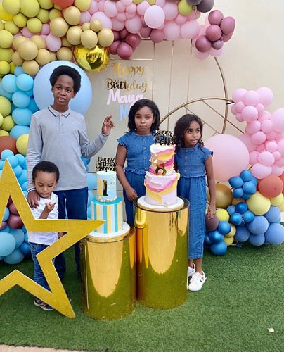 regina-daniel-other-wives-birthday-party