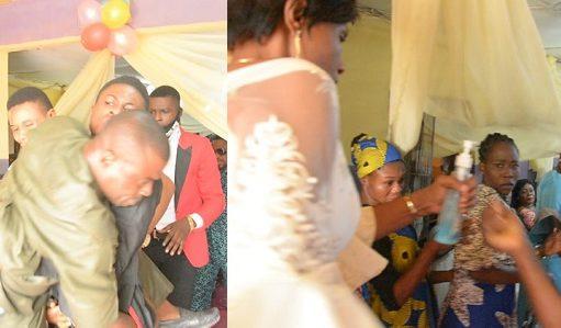 Osadebe-disrupts-wife-church-wedding