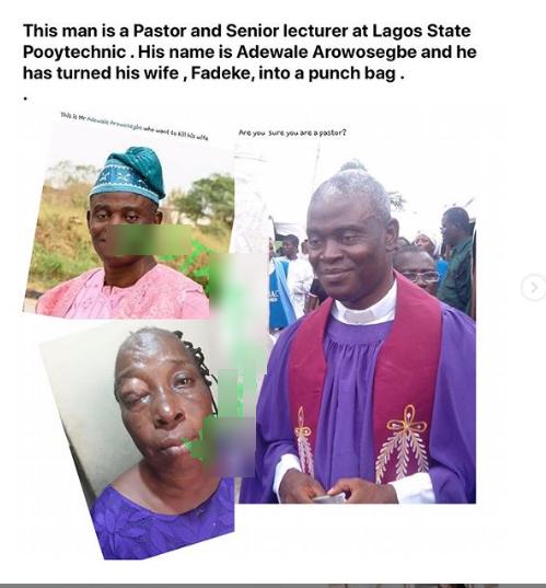 pastor-beats-wife