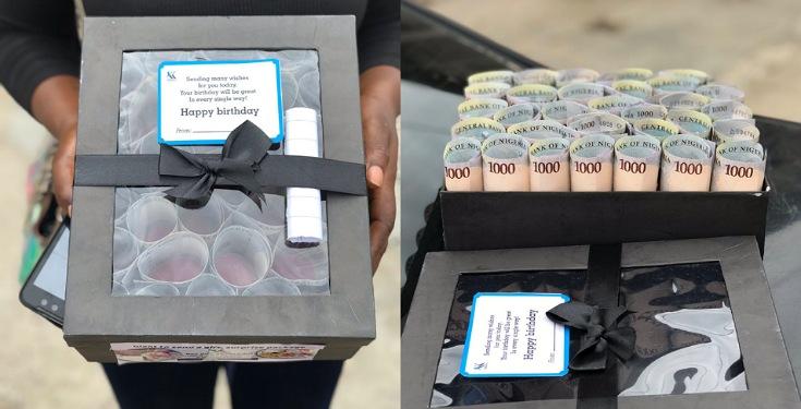 money-box-birthday-gift