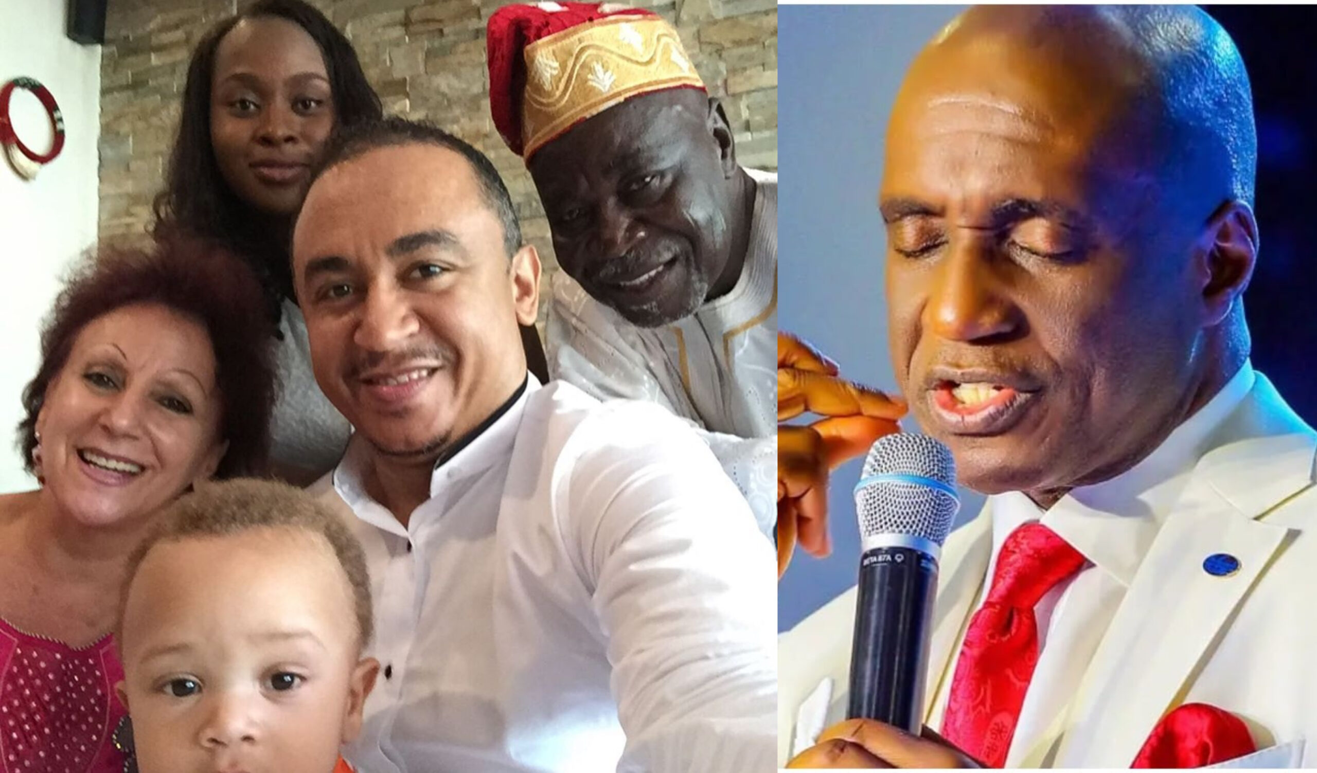 daddy-freeze-father-family