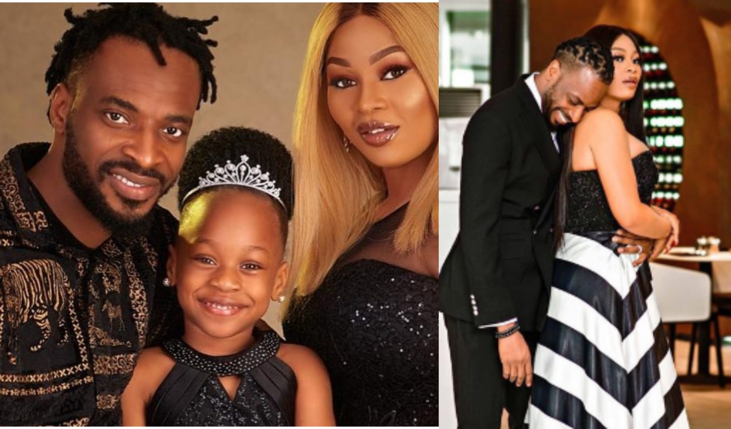 9ice-and-family