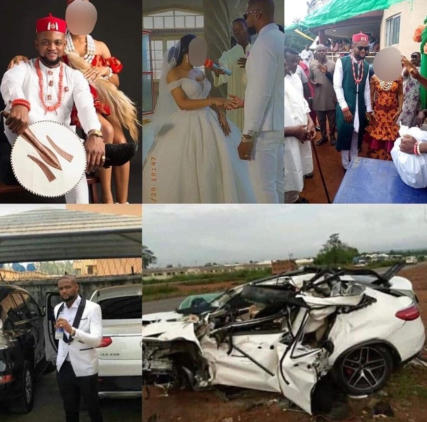 best-man-groom-accident-delta