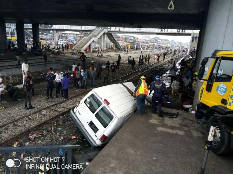 train-accident
