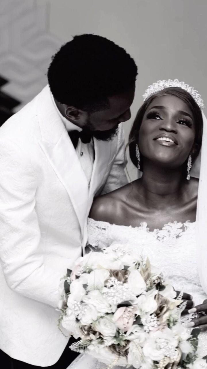 bukunmi-oluwasina-wedding