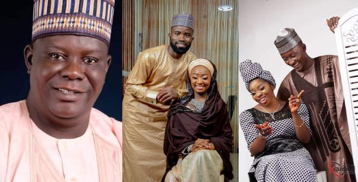 abuja-law-maker-children-wedding
