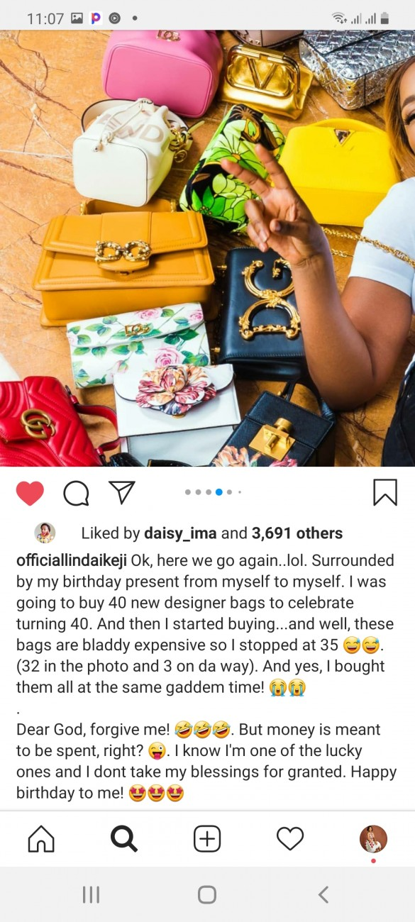 linda-ikeji-40th-birthday