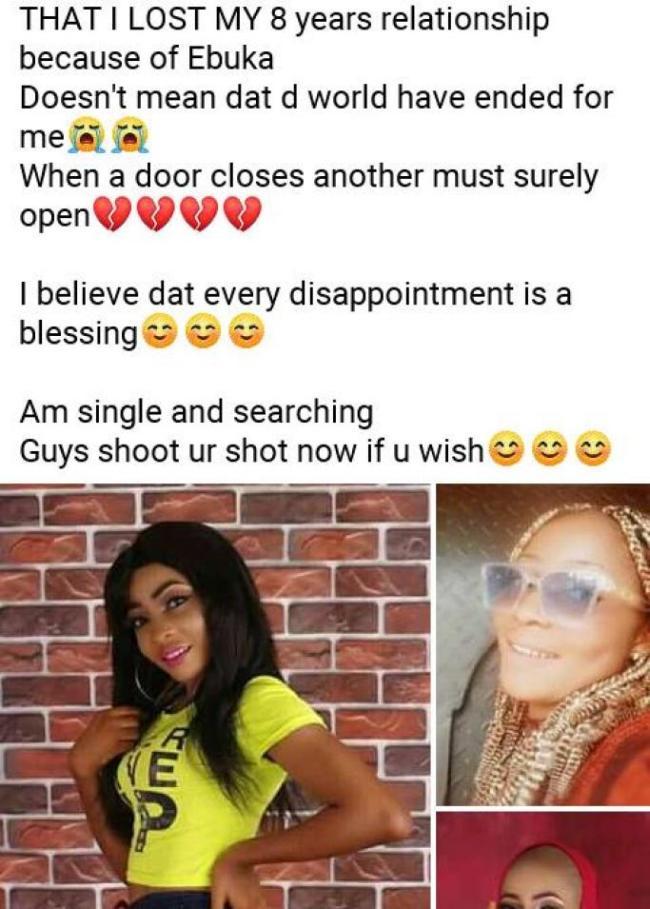 ebuka-lady