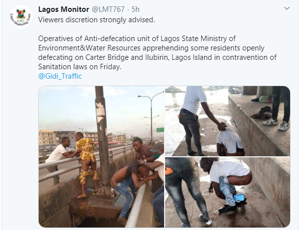 lagosians-caught-defecating-in-the-open