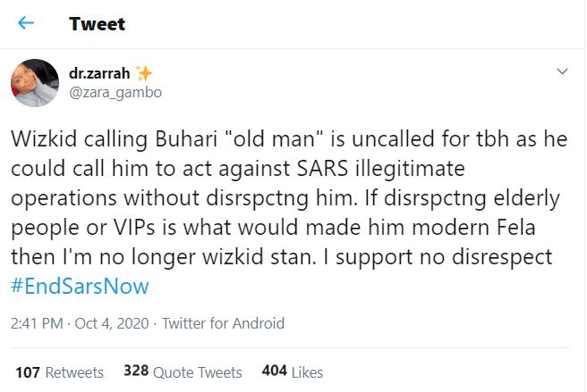 wizkid-disrepects-buhari