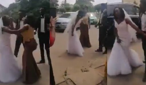 bride-flees-on-wedding-day