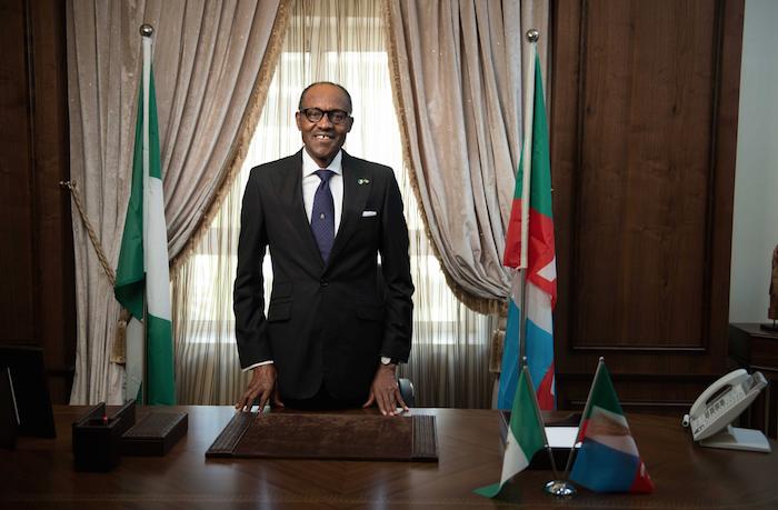 See what Buhari said about president Jonathan-theinfong.com-700x459