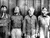 10 most unethical experiments performed on humans (With Pictures) theinfong.com
