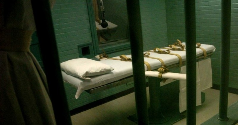 10 Death Row Convicts Found Innocent After Execution theinfong.com
