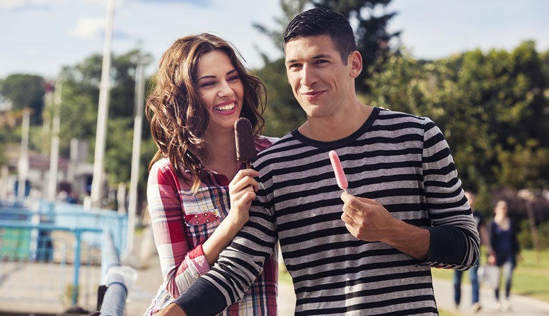 15 traits that will make you a perfect boyfriend material - Guys see this now!-love-relationship-theinfong.com