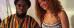 How Rihanna showed love to Timaya (+Photos) theinfong.com 700x445