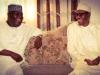 Buhari sends strong message concerning corrupton - You need to see this! - buhari-atiku-theinfong.com