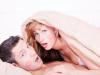 love sex relationship boy girl man woman theinfong.com article 700x411