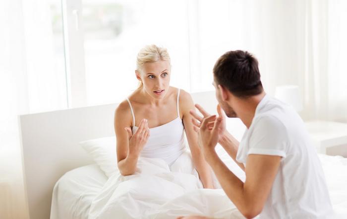 love sex relationship boy girl man woman theinfong.com article 700x444