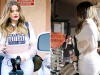 real-reasons-men-crave-for-women-with-curves-700x379-khloe kardashian