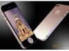 10 most expensive mobile phones in the world theinfong.com 700x418