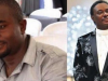 Finally, pastor Chris Okotie reacts to Emeka Ike's marriage crisis allegation - See what he said! theinfong.com