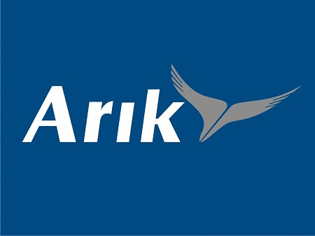 full time job in arik air nigeria theinfong.com 450x337