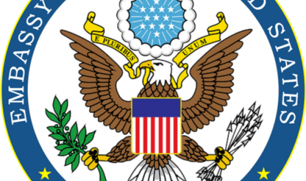 job in us embassy in nigeria theinfong.com