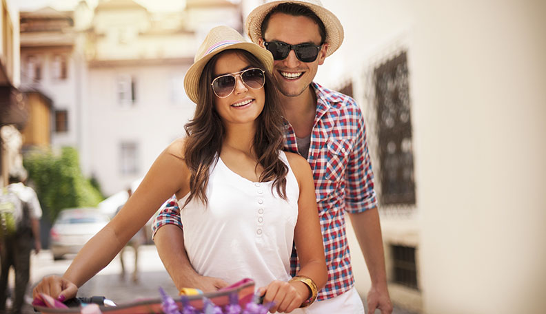 How to be a good boyfriend - The 10 most important traits of a good boyfriend love relationship- theinfong.com