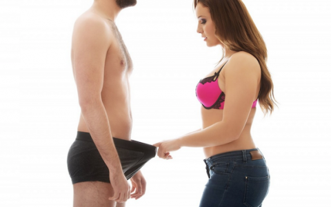 Top 10 Most Common STDs And Their Effects theinfong.com 700x361