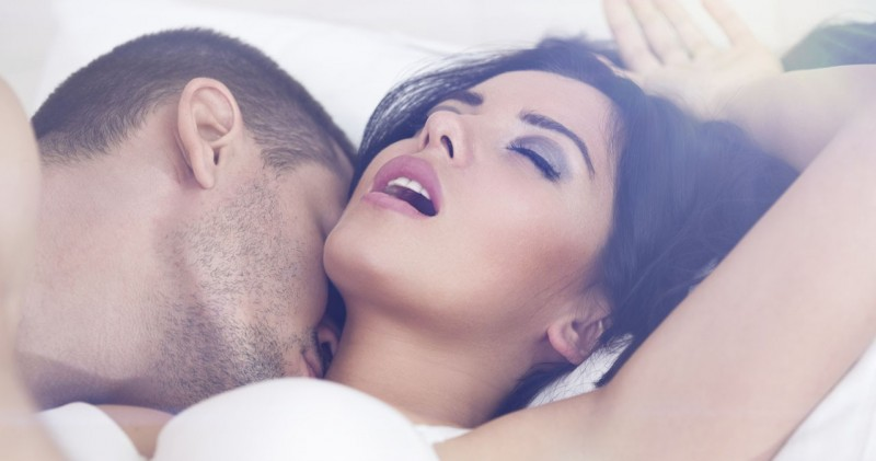 Top 10 Myths About Female Sexuality-lopve-sex-relationship-theinfong.com