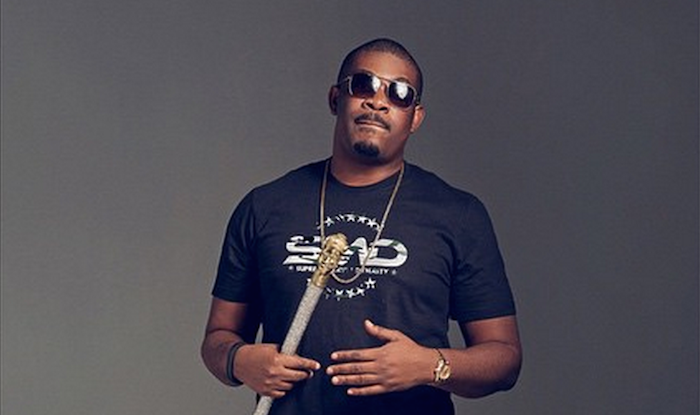 Don-Jazzy-TheInfoNG.com-700x415