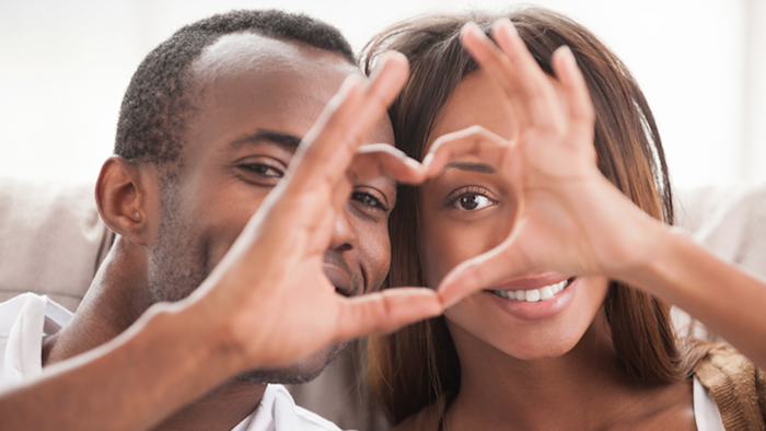 50 questions to test your relationship compatibility instantly