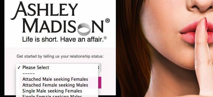10 dating sites you won't believe actually exist - This will shock you! theinfong.com - 700x320
