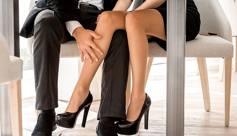 22 early warning signs of a bad boyfriend