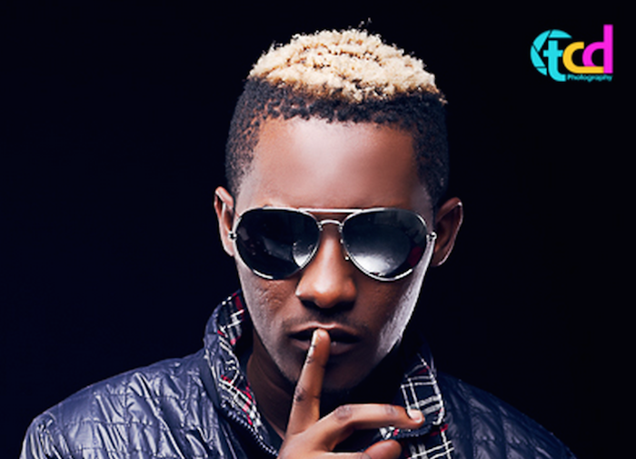 Jesse Jagz is back to Chocolate City - theinfong.com-700x505