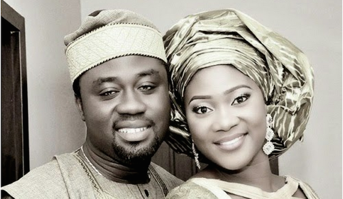 Photos: Mercy Johnson shares beautiful new photos of her family theinfong.com - 700x406