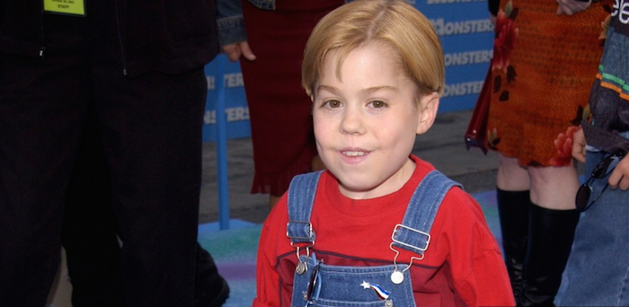 10 child stars who tragically died very young - theinfong.com 700x342