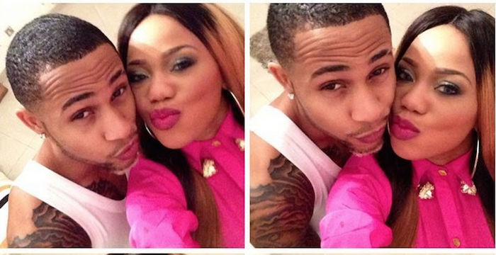 TOYIN LAWANI and TRIGGA - 700x360 - theinfong.com